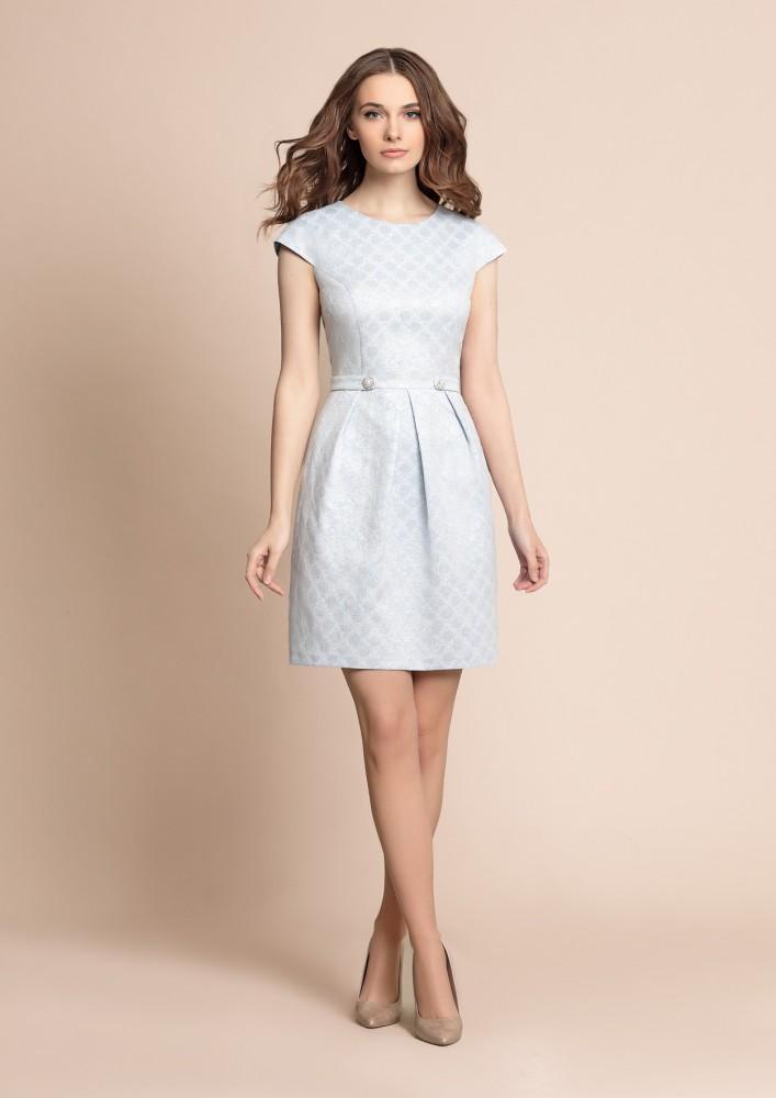 Платья блузки доставка